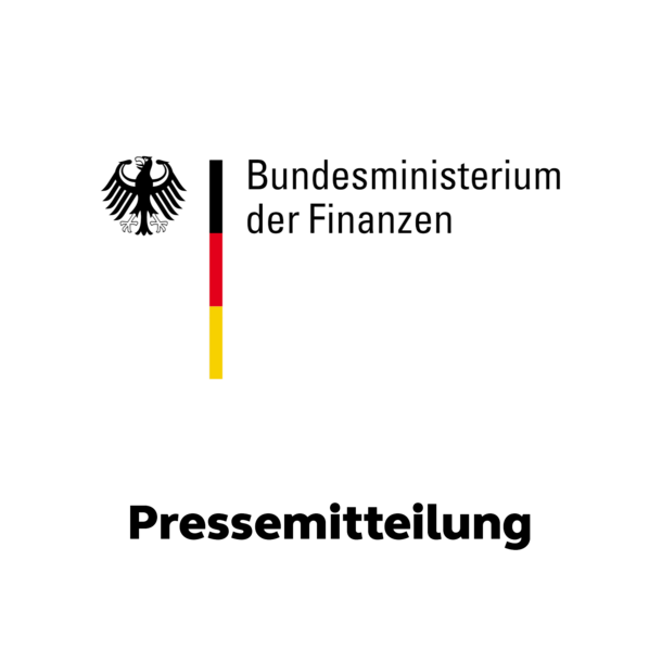 Bundesfinanzministerium: Start-ups be­kom­men 2 Mil­li­ar­den Eu­ro